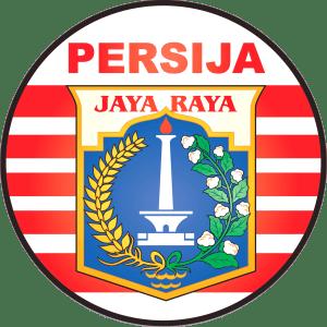 Jadwal Liga 1 Persija Jakarta