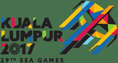 Jadwal Bola Sea Games Malaysia