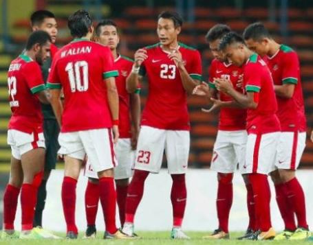 indonesia vs malaysia semifinal