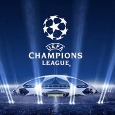 Jadwal Liga Champions Eropa UEFA