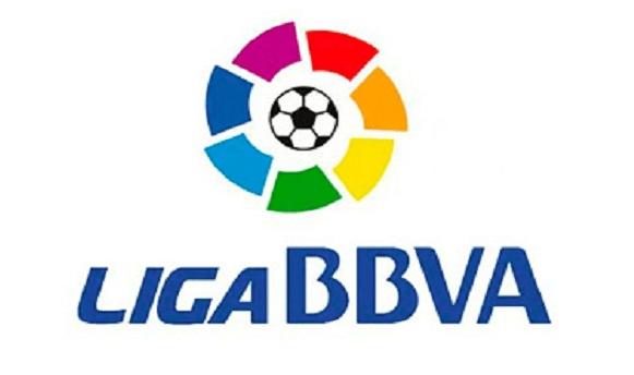 Hasil Liga Spanyol Tadi Malam