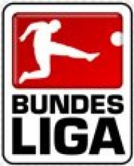Jadwal Bundesliga Jerman