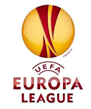 Hasil Liga Eropa Tadi Malam Kiblat Bola