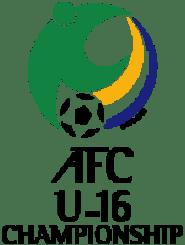 Piala AFC U-16