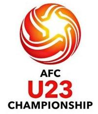 Kualifikasi AFC Championship 2020