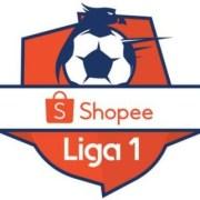 Liga 1 Shopee