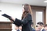 2018-03-04 卒業式 (4)
