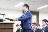 2018-03-04 卒業式 (5)