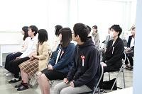 2018-04-07 入学式 (20)