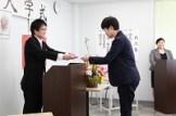 2018-04-07 入学式 (3)