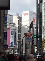 オーチャードホールへの行き方 渋谷に着いたら Bunkamuraオーチャードホールへ行こう