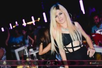 Cage Club - Flower Party 119