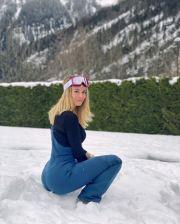 Diletta Leotta 02