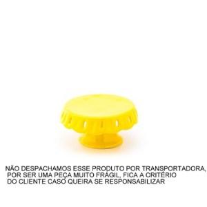 BOLEIRA PROVENÇAL PASSA FITA PEQUENA (LISA)