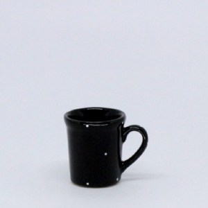 CANECA MINI (DECORADA) 100ml