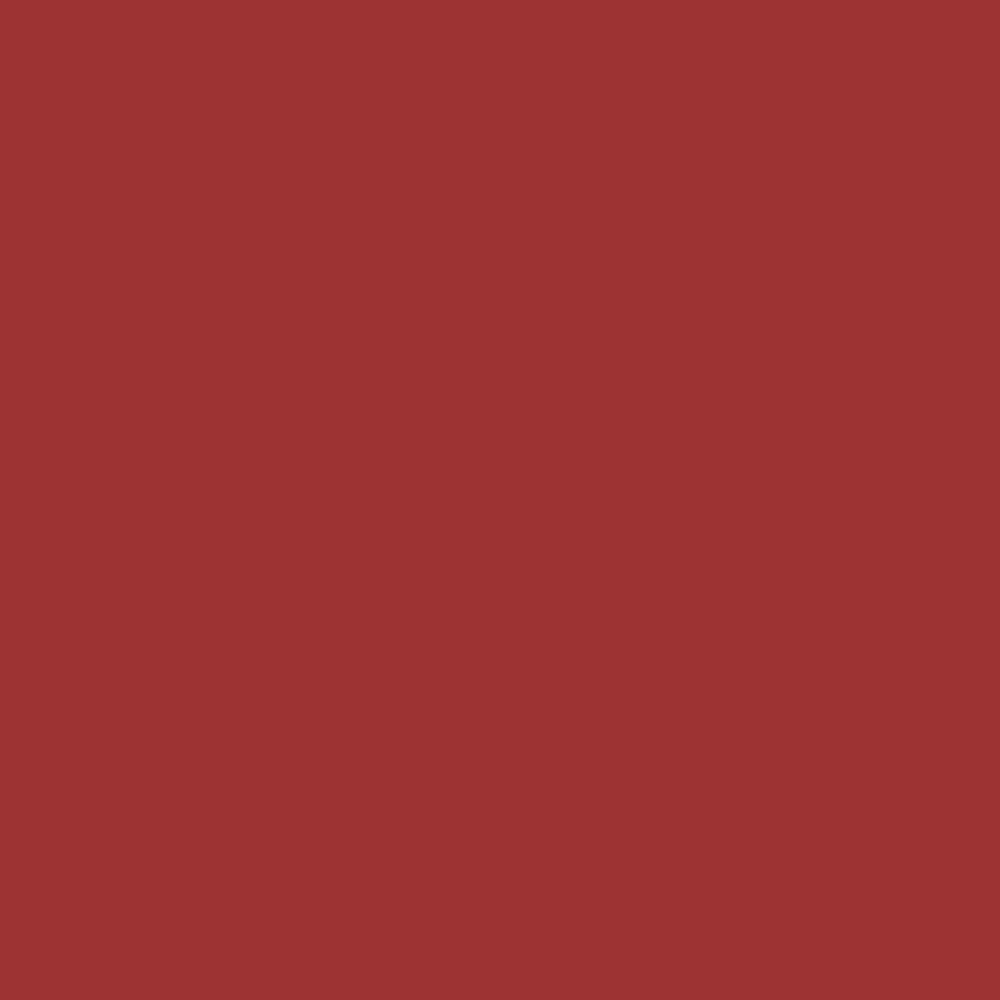 XÍCARA FLOR 2 PIRES (LISA) 100ml