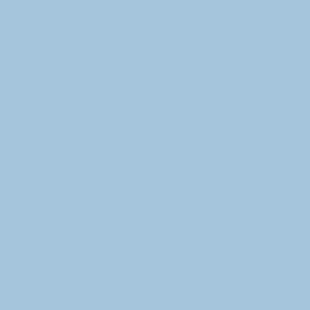 XÍCARA JUMBO COM PIRES (LISA) 600ml