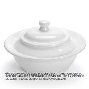 SOPEIRA REDONDA (LISA) 1,5lt