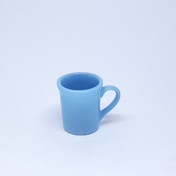 CANECA MINI (LISA) 100ml