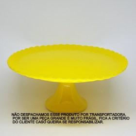 AMARELO CLARO