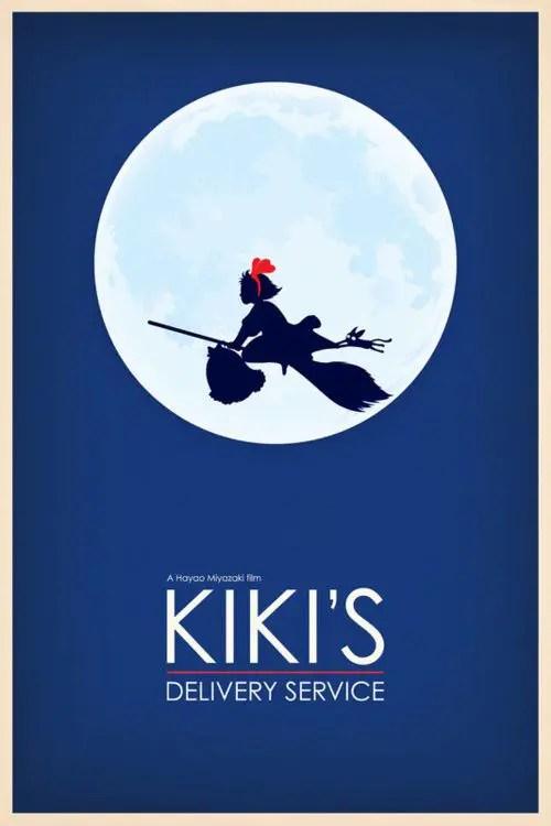 kikis_delivery