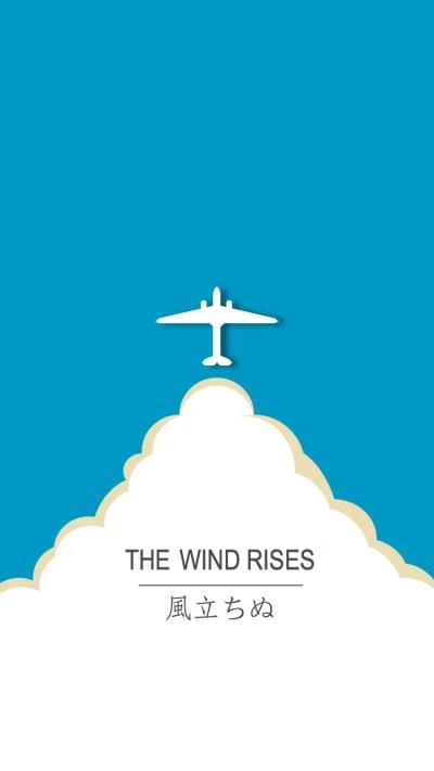 windrisesForiPhone6