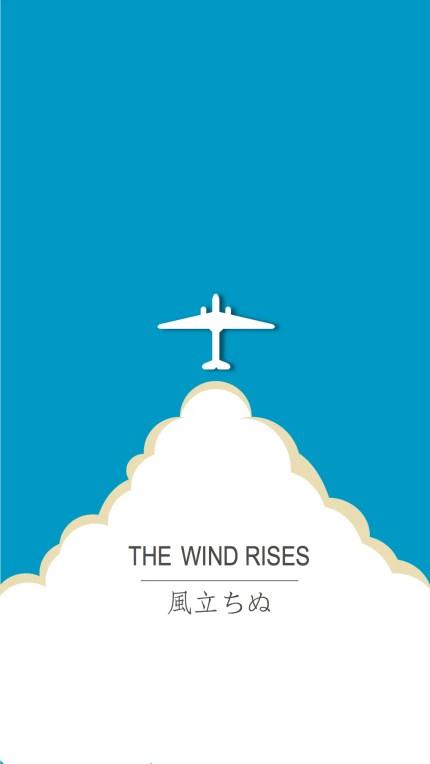 windrisesForiPhone6Plus