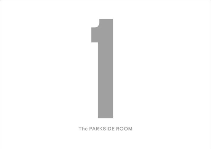 tpr_1st_anniversary_logo