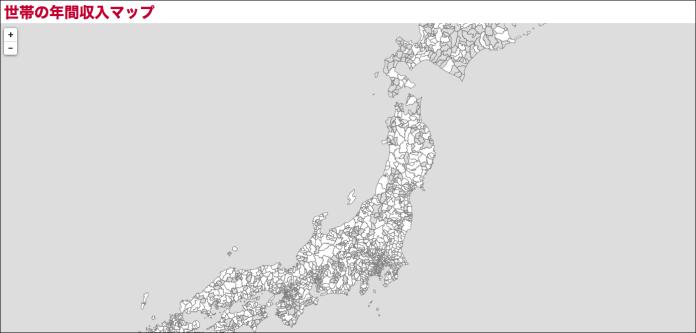 annualincomemap