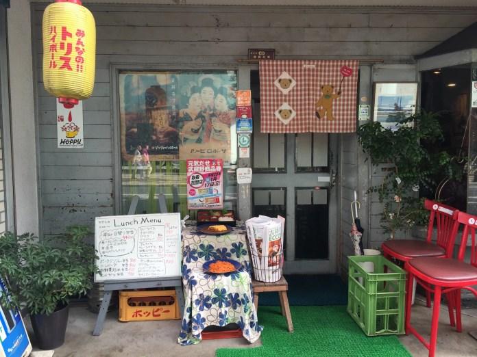 kayashima2