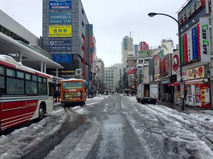 snow_kichijoji7