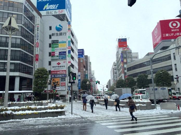 snow_kichijoji8