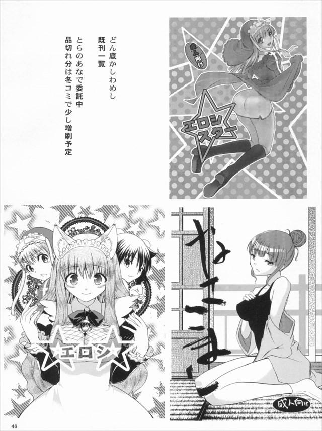シャイニング・ウィンド エロマンガ同人誌1047