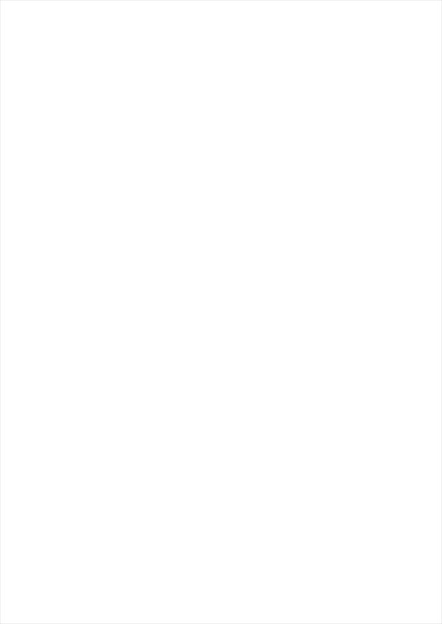 機動戦士ガンダム エロマンガ・同人誌21002