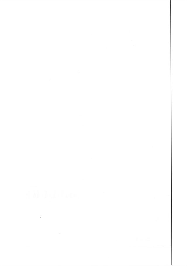ガルパン エロマンガ・同人誌18026