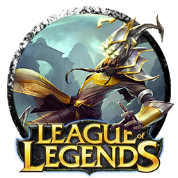 league-of-legends-master-yi