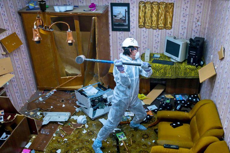rage room 2 1