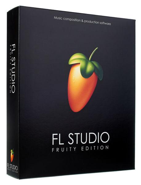 studio books crack fl 11 only