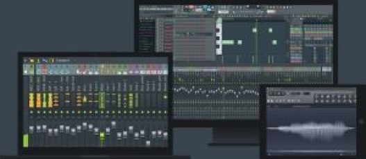 FL Studio Cracked version download