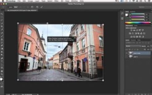 Adobe Photoshop cc v19 crack download