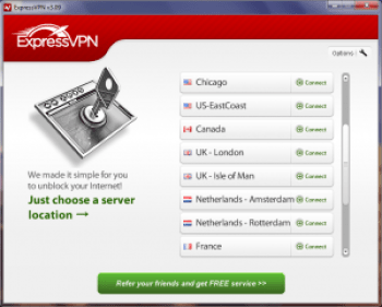 Express VPN Crack Free Download