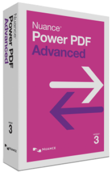 nuance power pdf advanced keygen