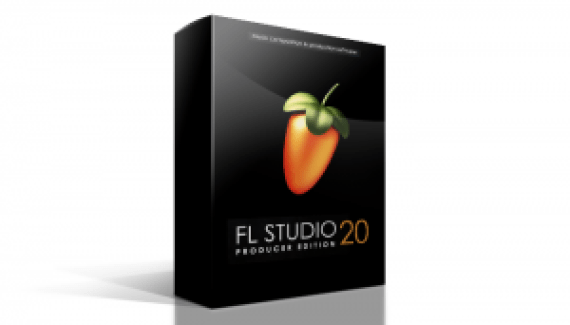 FL Studio 20 Crack Free Downlaod