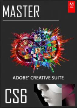 Activation code for adobe cs6 master collection crack