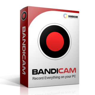 Bandicam Crack 2018 free download