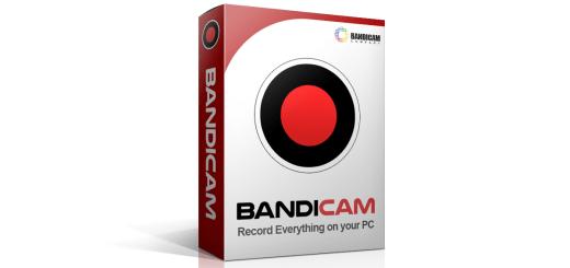 Bandicam Crack 2018 free download