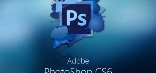 Adobe Photoshop CS6 License Key