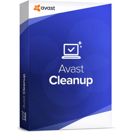 avast cleanup license key kickass