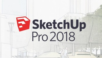 baixar sketchup 2018 crackeado portugues gratis