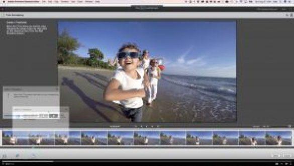 Adobe Premiere Elements 2018 Pre Activated